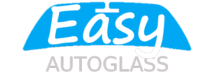 Easy Auto Glass